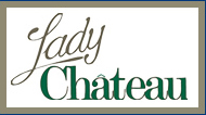 Lady Chateau