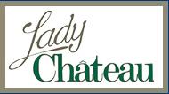 Lady Chateau
